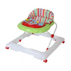 Kidsriver Walk Chair Lily Play