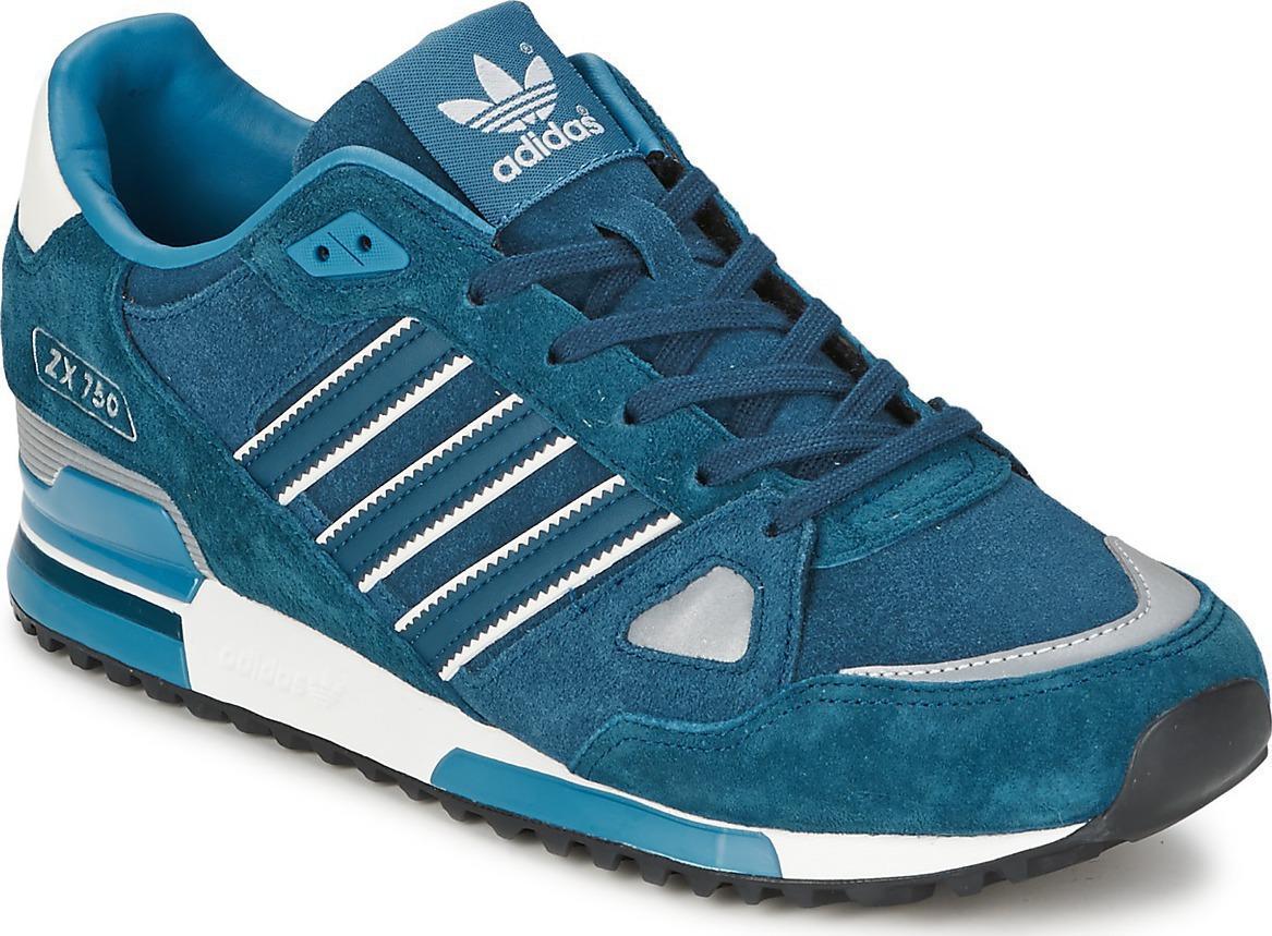 Recensioni 750 Zx Opinioni Adidas Limited Original Cisalfa aUYq5g5wP