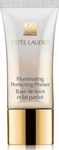 Estee Lauder Illuminating Perfecting Primer 30ml