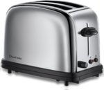 Russell Hobbs 20720-56 Chester Toaster