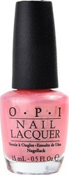 OPI Princesses Rule NL R44