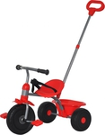 Just Baby First Trike JB-2420 Red