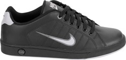 Nike Court Tradition 315134-022