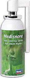Naveh Pharma Medisnore 50ml