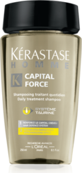 Kerastase Bain Capital Force Energetique 250ml