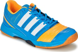 Adidas Court Stabil 11 M18443
