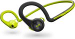 Plantronics BackBeat Fit (2015)