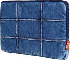 SOX Denim Hatch Tablet 7""