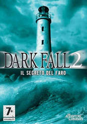Dark Fall 2: Lights Out PC