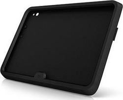 HP Elitepad Rugged G2