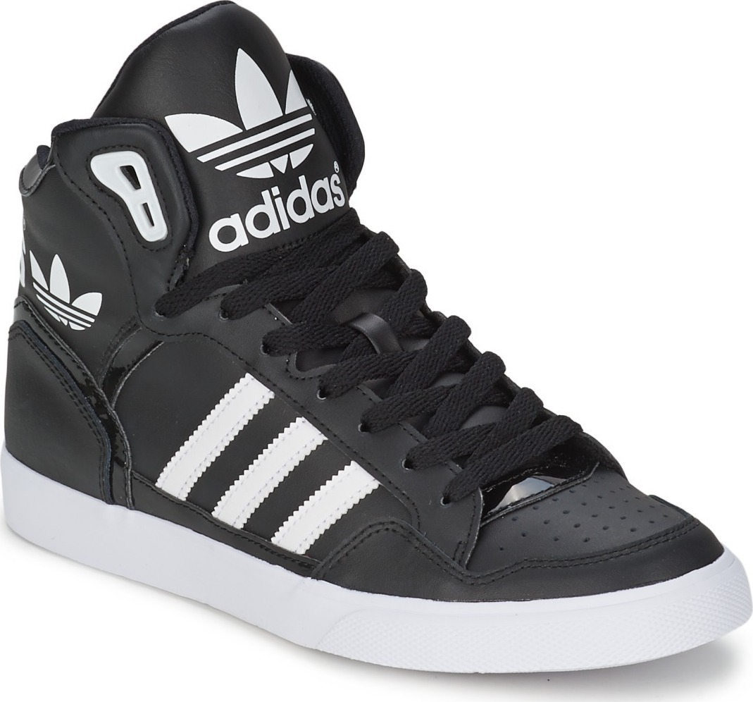 Adidas Shoes Skroutz