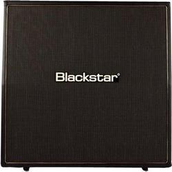 Blackstar Series One 412 Cabinets