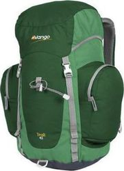 Vango Trail 45Lt Green