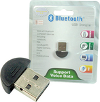 OEM Bluetooth 2.0 USB Dongle (KGCAUNI0005)