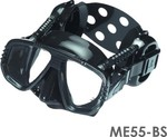 Ist Sports ProEar Mask
