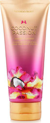 Victoria's Secret Coconut Passion Ultra Moisturizing Hand and Body Cream 200ml