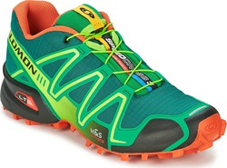 Salomon Speedcross 3 366737