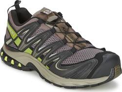 a7df8e0f8d0 Αθλητικά Παπούτσια Salomon Ανδρικά, 41 νούμερο - Skroutz.gr