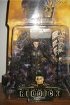 The Chronicles of Riddick - Vaako Action Figure 17 cm - Sota Toys