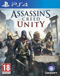 Assassin's Creed Unity (Special Edition) PS4