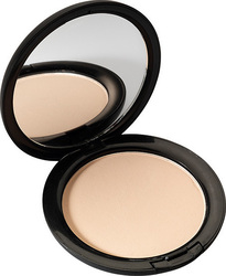 Peggy Sage Express Pressed Powder Beige 10gr