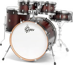 Gretsch Catalina Maple Series 5 Piece Shell Pack