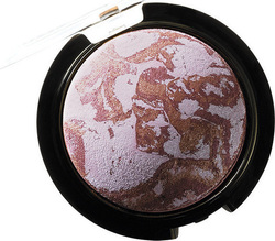 Peggy Sage Mosaic Powder Desert Rose 7gr