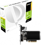 Palit GeForce GT 730 2GB Passive LP
