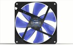 Noiseblocker BlackSilentFan 140mm XK-2