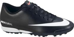 Nike Jr Mercurial Vortex TF 573875-010