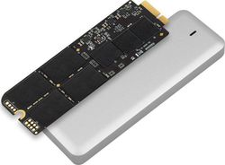 Transcend JetDrive 720 240GB