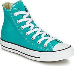 Converse All Star Seall Staron Hi 144801