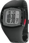 Soleus Pulse Rhythm Black/Gray