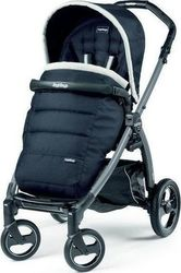 Peg Perego Book S Pop-Up