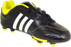half off 3d25a 986ff Adidas 11 Nova TRX FG Jr Q23831