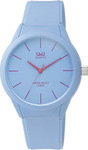 Q&Q Unisex Watch VR28J007Y