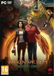 Broken Sword 5: The Serpent's Curse PC