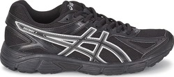Asics Patriot 7 T4D1N-9099