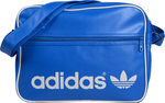 Adidas AC Airliner G92670