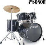 Sonor Smart Force Combo