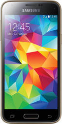 Samsung Galaxy S5 mini (16GB)