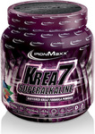 IronMaxx Krea7 Superalkaline Powder 500gr