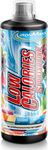 IronMaxx Low Calories Sportsdrink 100ml