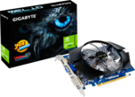 Gigabyte GeForce GT 730 2GB (GV-N730D5-2GI Rev 1.0)