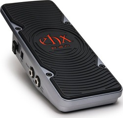 Electro Harmonix Pan Pedal Stereo Panning, Left, Right or Center