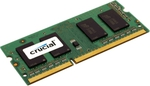 Crucial 8GB DDR3-1866MHz (CT102464BF186D)