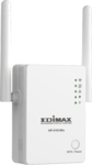 Edimax HP-5101Wn
