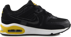 Nike Air Max Command PS 412228-061