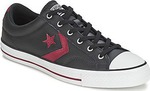Converse Player Leather Ox 144430