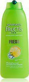 Fructis Fresh 400ml